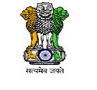 national-emblem